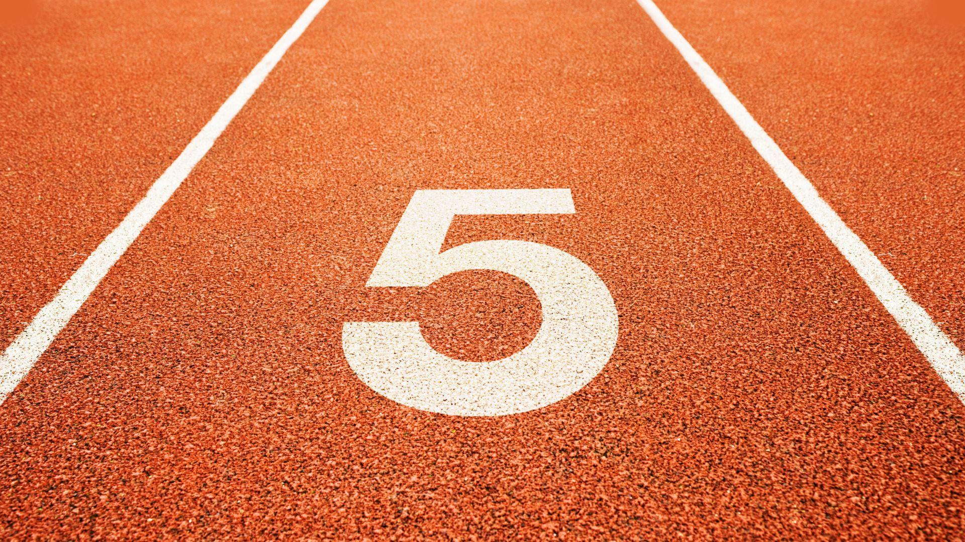 5 דברים שחובה בתוכנית עסקית