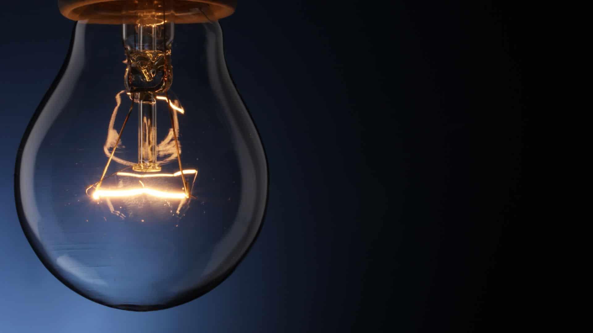 6 יסודות התוכנית עסקית