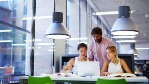 כמה ארוכה אמורה להיות תוכנית עסקית?