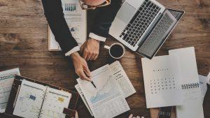 למה צריך תוכנית עסקית?