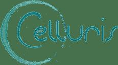 לוגו של חברת celluris
