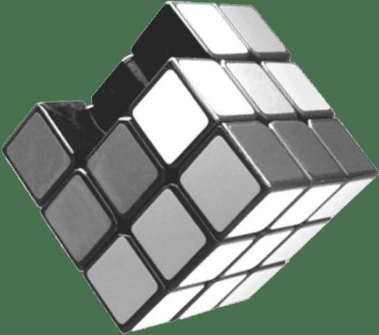 קובייה באתר טארגו תוכנית עסקית