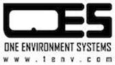 לוגו של חברת או אי אס