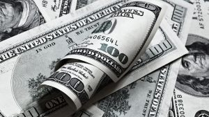 השקעות, הלוואות ומה שביניהם…
