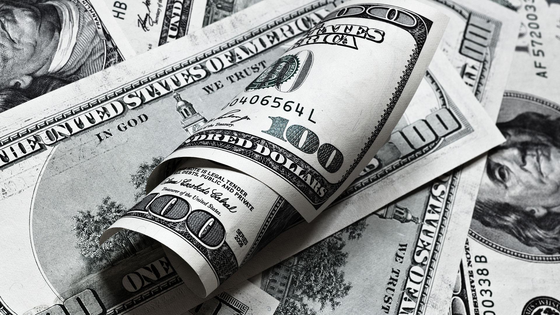 השקעות הלוואות ומה שביניהם