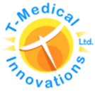 בניית תוכנית עסקית לחברת t-medical