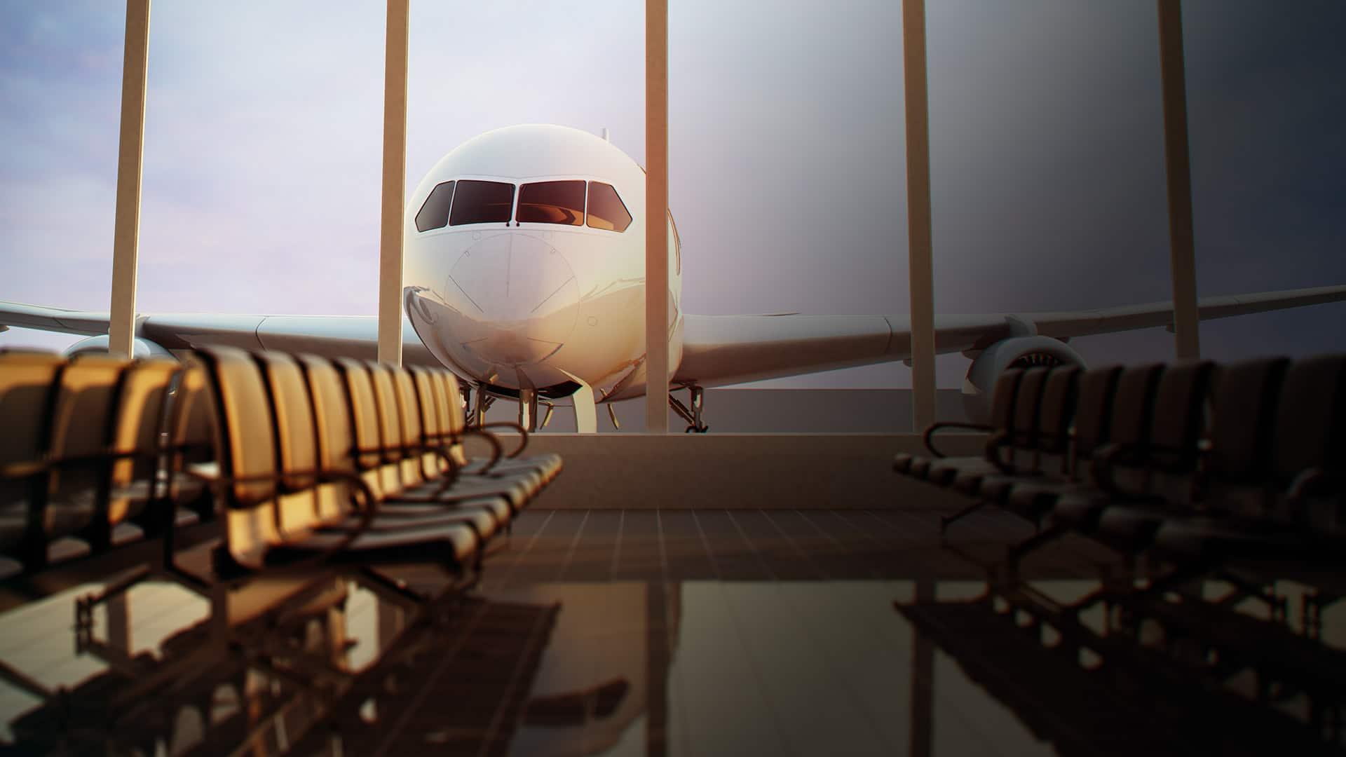 תוכנית עסקית למוצר TravelTech