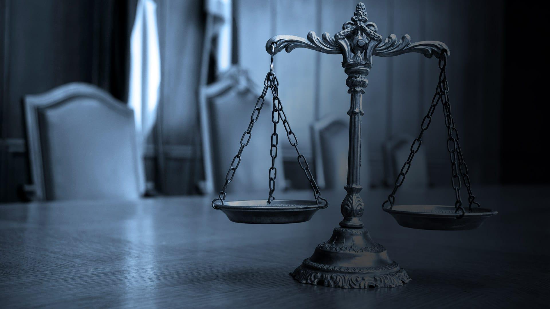 תוכנית עסקית בתחום המשפטי LegalTech