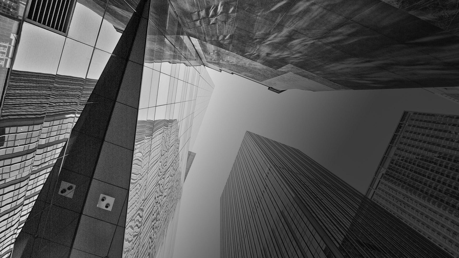 תוכנית עסקית בתחום הפיננסי Fintech