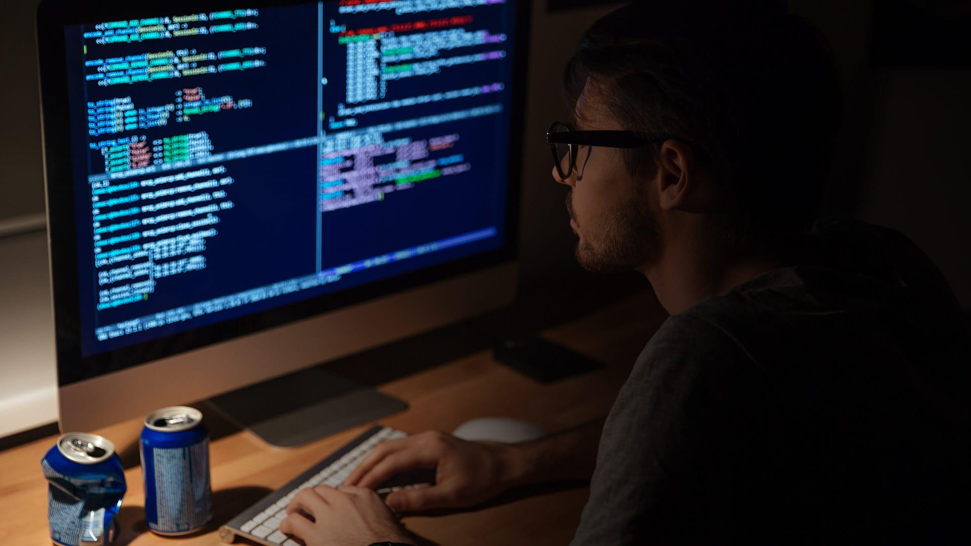 תוכנית עסקית למוצר תוכנה