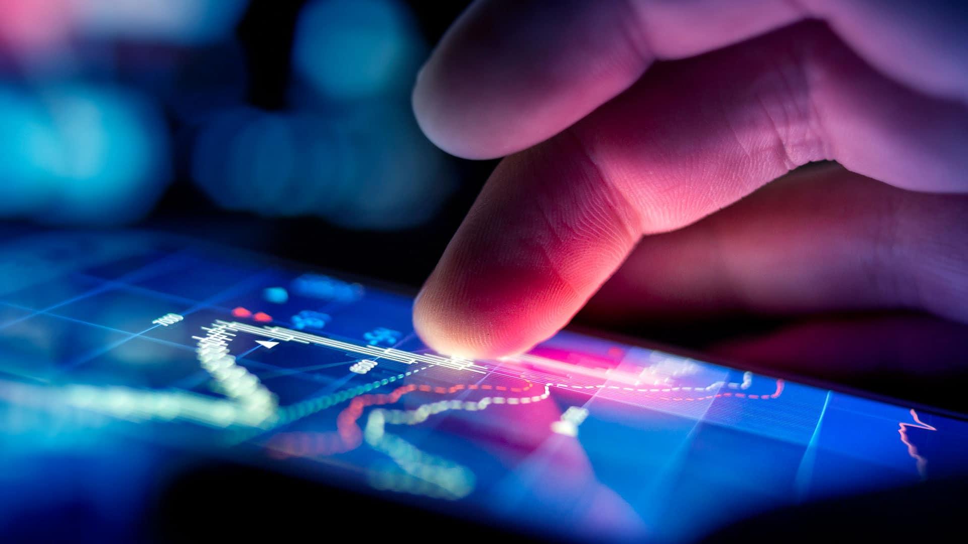 שמונה נקודות שחייבות להופיע בכל תוכנית עסקית לאפליקציה
