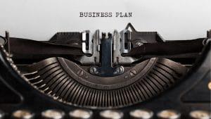 מדריך לכתיבת תוכנית עסקית