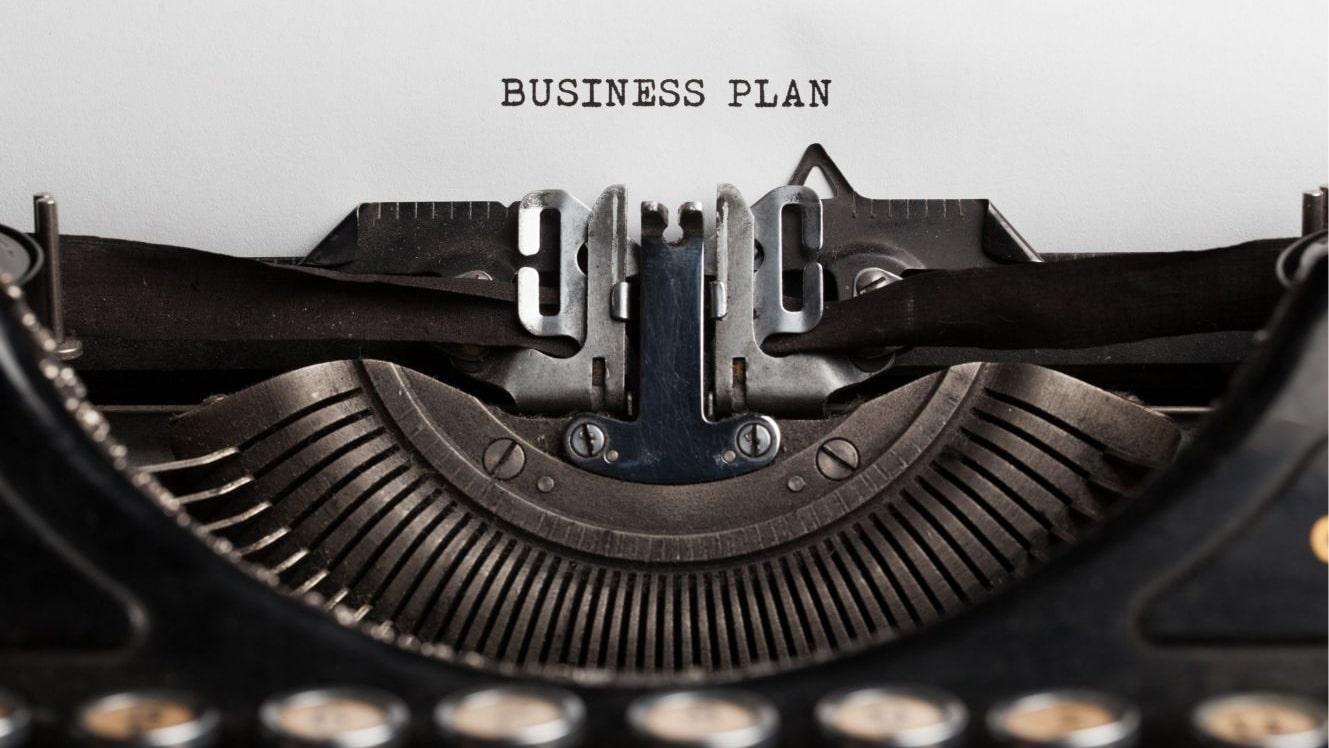 תמונה בנושא מדריך לכתיבת תוכנית עסקית