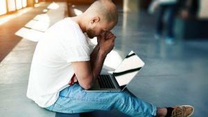 טעויות נפוצות בבניית תוכנית עסקית
