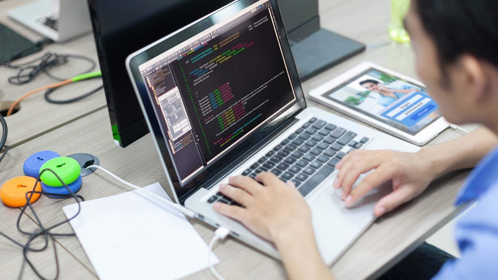 תהליך הקמת סטארט אפ טכנולוגי