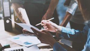 10 טיפים להכנת תוכנית עסקית מוצלחת