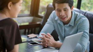 5 השקופיות שחובה בכל מצגת עסקית