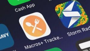 איך האפליקציה שלך יכולה להרוויח יותר כסף