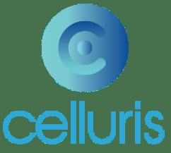 לוגו של חברת סלוריס להם הכנו תוכנית עסקית