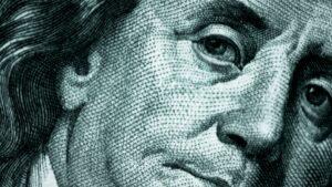 תזרים מזומנים או רווחיות? ממה צריך להיות מודאג היזם המתחיל?
