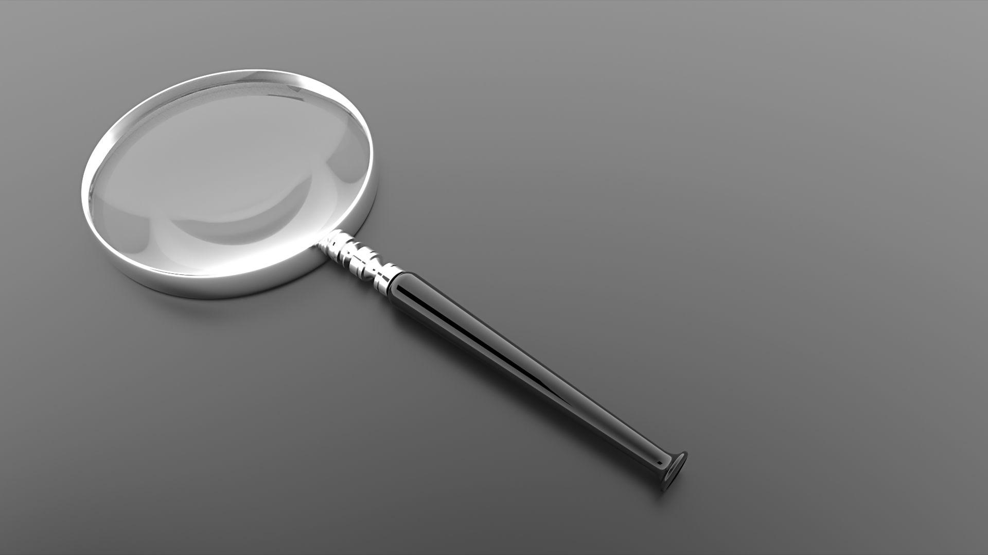 4 טיפים לפשט בדיקת נאותות לסטארט אפ